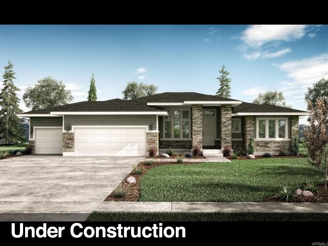 2621 W COLLEDGE DR, Lehi UT 84043