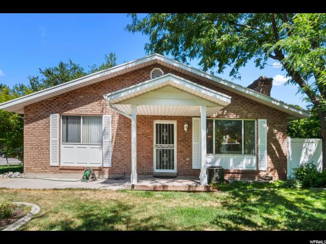 1084 865, Ogden in Weber County, UT 84404 Home for Sale