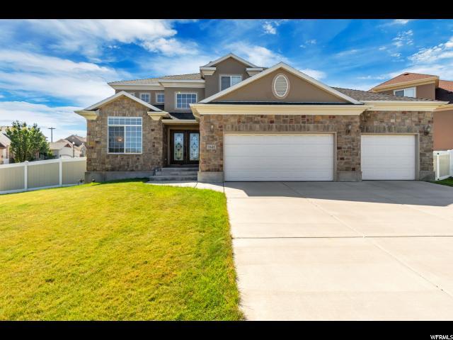 5641 W Garden Ridge Rd
