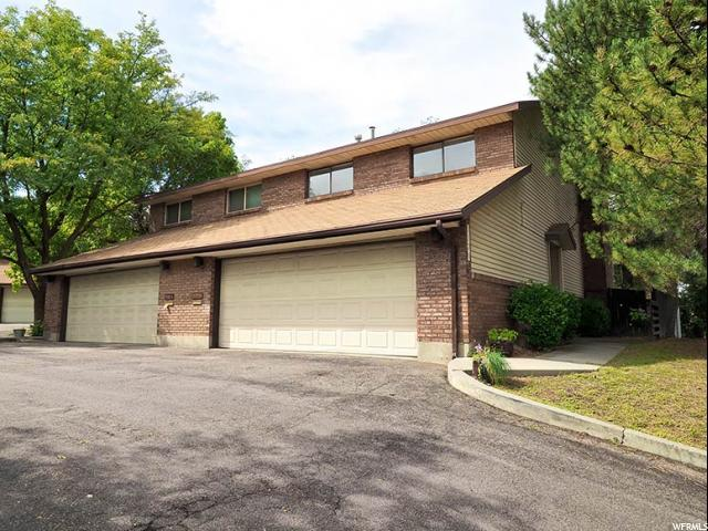 1170 E Murray Holladay S Rd, Apt. 1