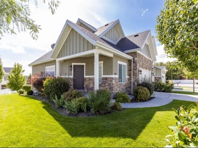84, Draper, Utah 84121, ,Townhouse,For sale,1631435