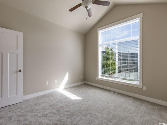 84 E Sequoia Hills S DR, Draper, Utah 84020, 4 Bedrooms Bedrooms, ,3 BathroomsBathrooms,Townhouse,Under Contract,E Sequoia Hills S DR,1631435
