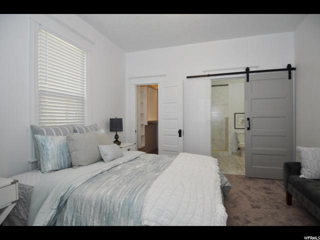 953 E BLAINE S, Salt Lake City, Utah 84105, 3 Bedrooms Bedrooms, ,1 BathroomBathrooms,Single family,For sale,BLAINE ,1631461