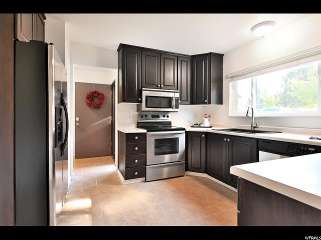 1125 Brickyard Rd, Apt. 1601