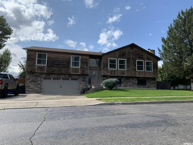 6808 S MCNAE WAY, West Jordan UT 84084