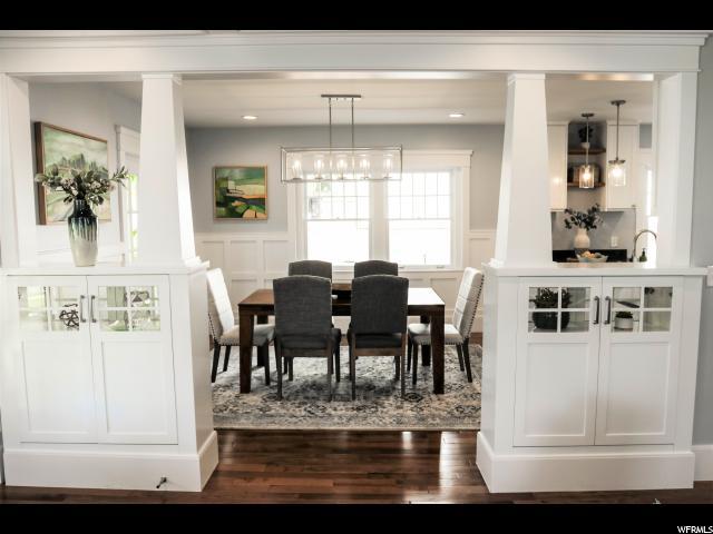 1572 E HARVARD S, Salt Lake City, Utah 84105, 4 Bedrooms Bedrooms, ,3 BathroomsBathrooms,Single family,For sale,HARVARD,1633396