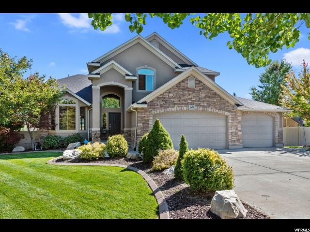 10291 CHESTNUT CT, South Jordan UT 84095