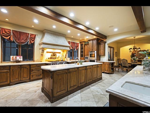3271 E Deer Hollow S DR, Sandy, Utah 84092, 7 Bedrooms Bedrooms, ,11 BathroomsBathrooms,Single family,For sale,E Deer Hollow S DR,1633997