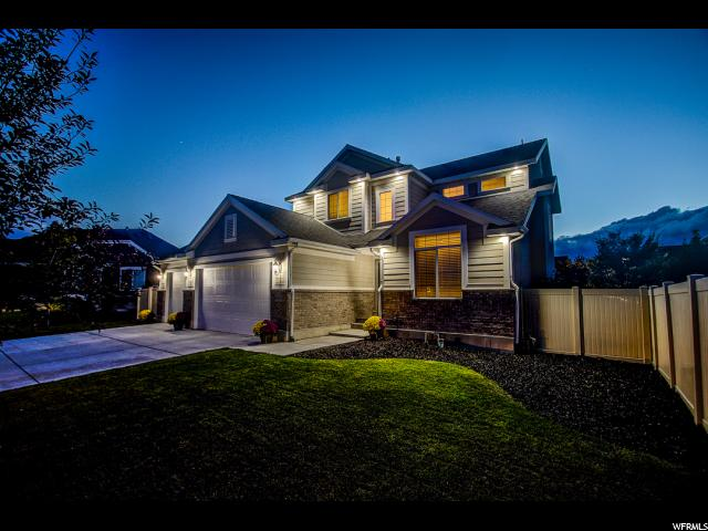 2986 S SEFTON DR, West Valley City UT 84120