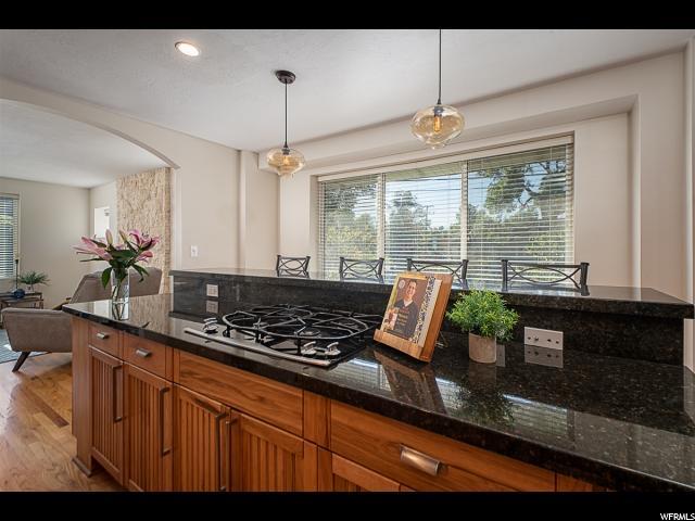 1200 S 1500 E, Salt Lake City, Utah 84105, 6 Bedrooms Bedrooms, ,2 BathroomsBathrooms,Single family,For sale,1500,1634436