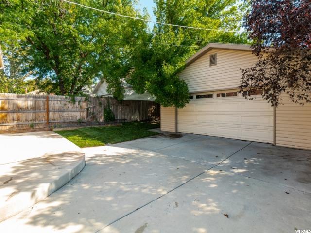 1354 E 1300 S, Salt Lake City, Utah 84105, 4 Bedrooms Bedrooms, ,1 BathroomBathrooms,Single family,For sale,1300,1634625