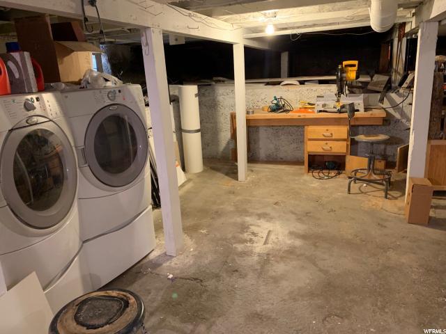 803 E WESTMINSTER, Salt Lake City, Utah 84105, 3 Bedrooms Bedrooms, ,1 BathroomBathrooms,Single family,For sale,WESTMINSTER,1634675