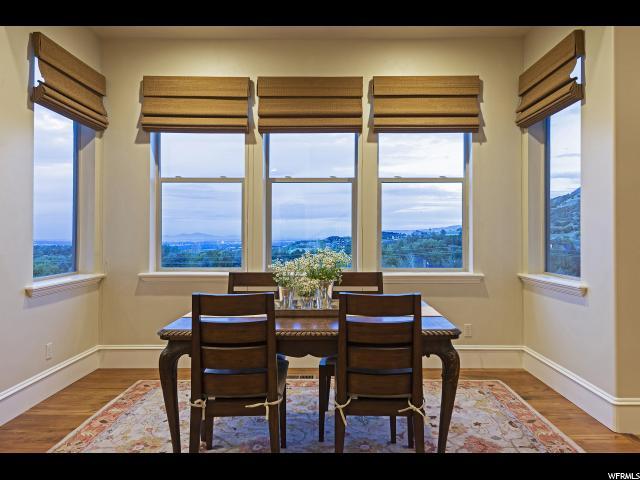 3735 Black Horn PL, Sandy, Utah 84092, 5 Bedrooms Bedrooms, ,5 BathroomsBathrooms,Single family,Under Contract,Black Horn PL,1634732