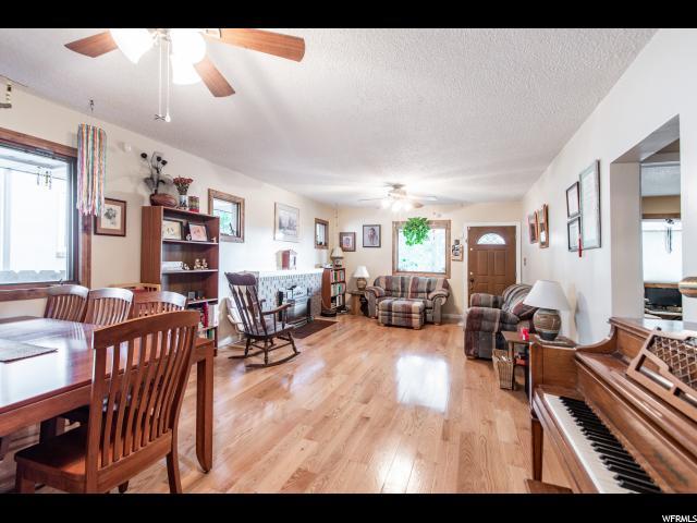 1169 E 900 S, Salt Lake City, Utah 84105, 4 Bedrooms Bedrooms, ,1 BathroomBathrooms,Single family,For sale,900,1634797