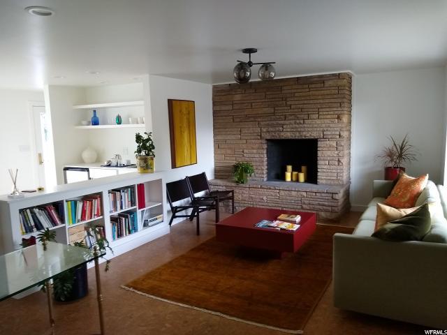 1825 S 700 E, Salt Lake City, Utah 84105, ,Office,For sale,700,1634875