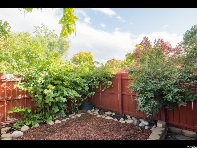 738 E 1700 S, Salt Lake City, Utah 84105, 2 Bedrooms Bedrooms, ,1 BathroomBathrooms,Single family,For sale,1700,1635223