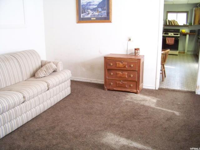 137 S 5 S ST, Montpelier, Idaho 83254, 3 Bedrooms Bedrooms, ,2 BathroomsBathrooms,Residential,For sale,5,1635606