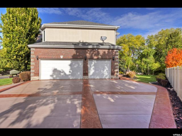 7941 Sample CV, Sandy, Utah 84093, 4 Bedrooms Bedrooms, ,5 BathroomsBathrooms,Single family,For sale,Sample CV,1636088