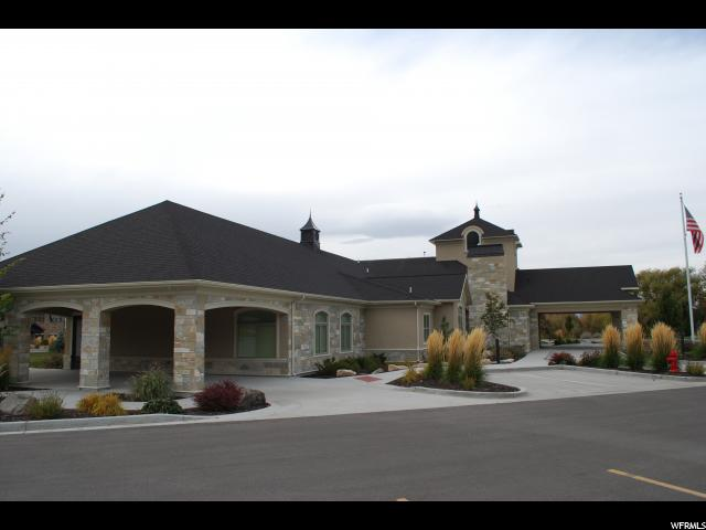 753 S 100 E, Logan, Utah 84321, ,Office,For sale,S 100 E,1636516