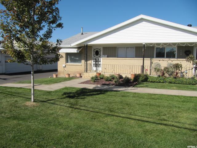 900 COUNTRY HILLS DR 112, Ogden, Utah