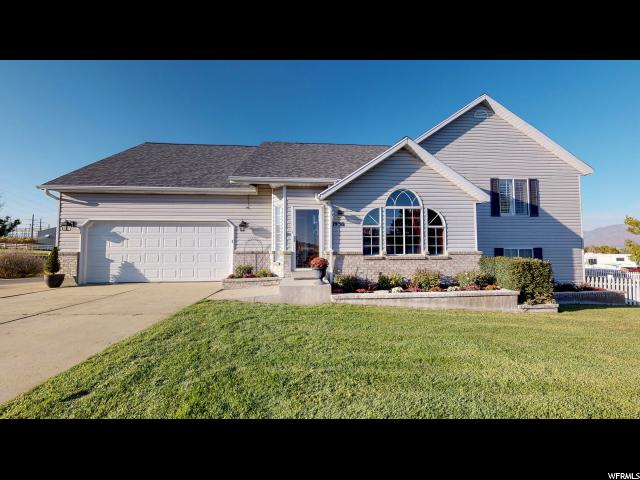 1936 W RIVER VIEW DR, Bluffdale, Utah 84065, 4 Bedrooms Bedrooms, ,3 BathroomsBathrooms,Residential,For sale,RIVER VIEW,1636674