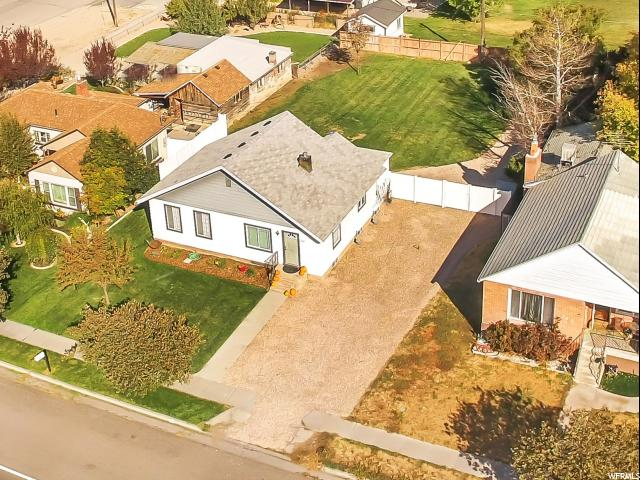 237 E 100 N, Nephi, Utah 84648, 3 Bedrooms Bedrooms, ,1 BathroomBathrooms,Residential,For sale,100,1636955