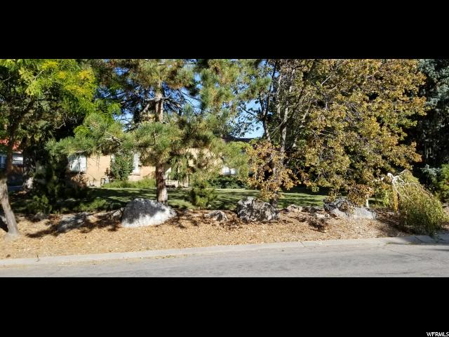 1825 E GUNDERSON S LN, Holladay, Utah 84124, 2 Bedrooms Bedrooms, ,1 BathroomBathrooms,Residential,For sale,GUNDERSON,1636956