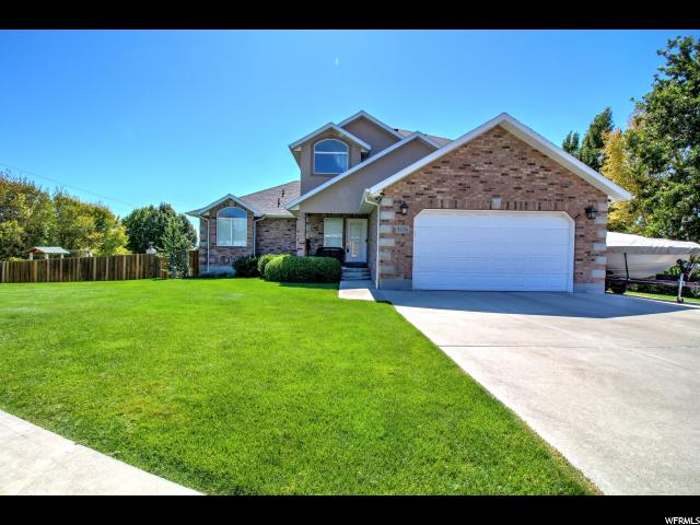 1176 E CEDAR RIDGE N RD, Lehi, Utah 84043, 3 Bedrooms Bedrooms, ,3 BathroomsBathrooms,Residential,For sale,CEDAR RIDGE,1636958