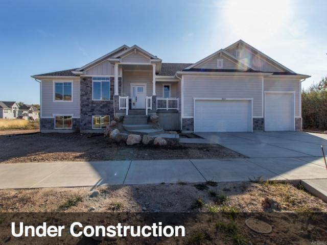305 KINGSTON DR,Ogden  UT