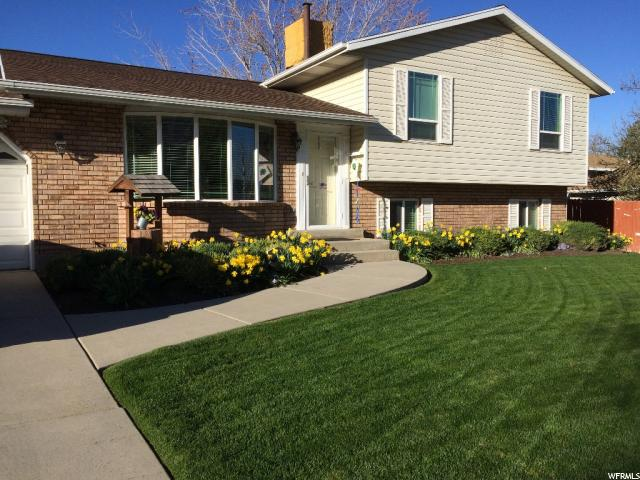 176 HEATHER RD, Orem UT 84057