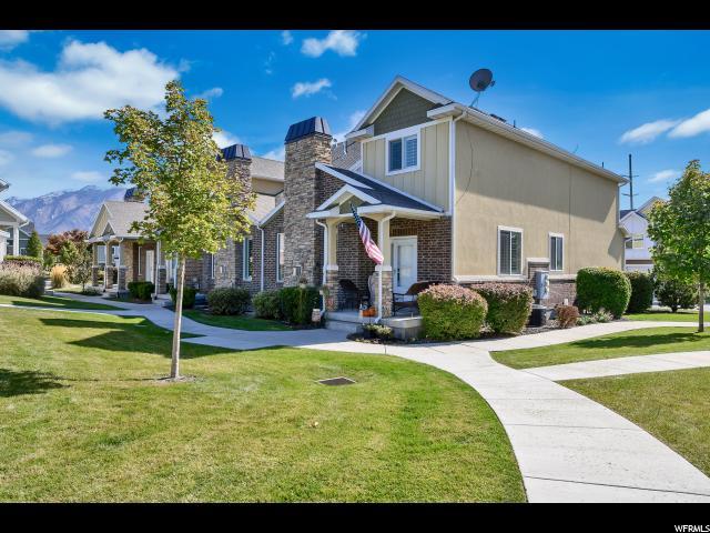 83 E DANTA DR, Draper, Utah 84020, 3 Bedrooms Bedrooms, ,3 BathroomsBathrooms,Residential,For sale,DANTA,1637230