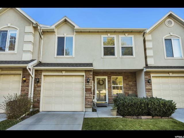 549 W RIVERSIDE S DR, Salt Lake City, Utah 84123, 2 Bedrooms Bedrooms, ,3 BathroomsBathrooms,Residential,For sale,RIVERSIDE,1637231