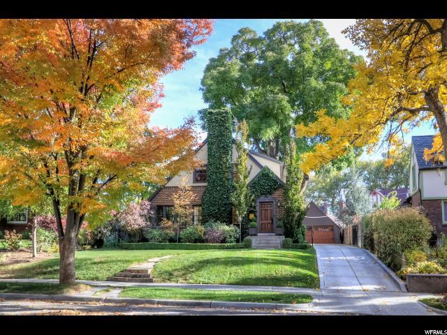 1376 E Princeton S Ave