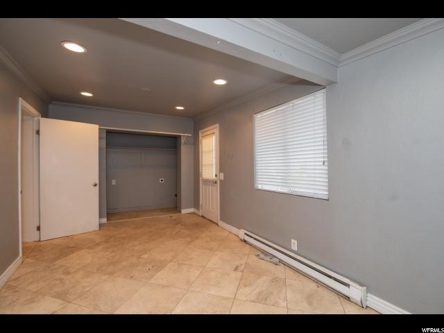 769 E GERANIUM S, Sandy, Utah 84094, 3 Bedrooms Bedrooms, ,1 BathroomBathrooms,Single family,For sale,GERANIUM ,1638220