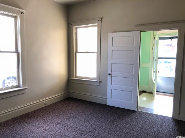 737 E ROOSEVELT S, Salt Lake City, Utah 84105, 2 Bedrooms Bedrooms, ,1 BathroomBathrooms,Single family,For sale,ROOSEVELT,1638521