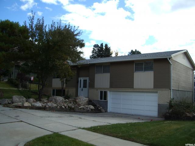 One of Ogden 4 Bedroom Homes for Sale at 1085 425