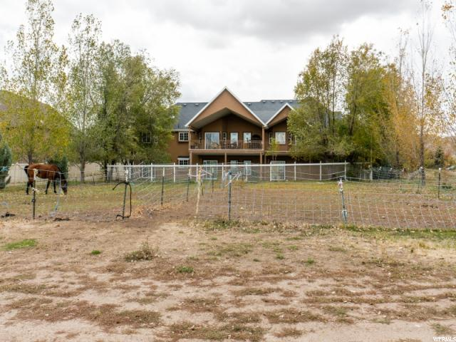 2536 W Silverpoint S WAY, Bluffdale, Utah 84065, 4 Bedrooms Bedrooms, ,4 BathroomsBathrooms,Single family,For sale,W Silverpoint S WAY,1639408