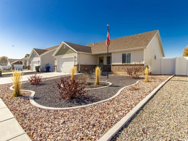 149 KEOGH LN, Ogden in Weber County, UT 84404 Home for Sale