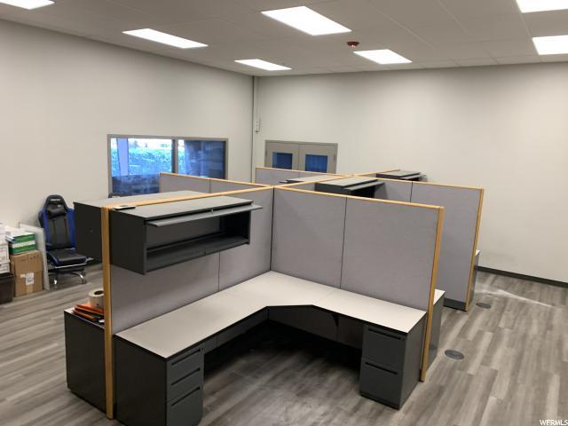 150 N 1900 W, Logan, Utah 84321, ,Industrial,office,For sale,N 1900 W,1640085
