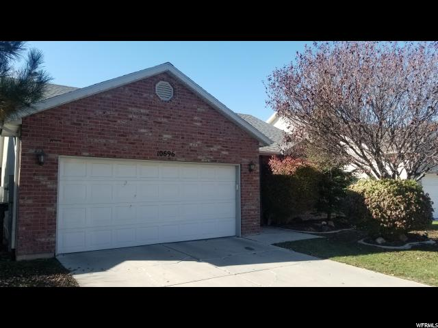 10696 S PINE GROVE WAY, South Jordan UT 84009