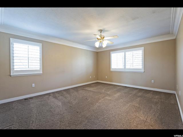 6414 W 10760 N, Highland, Utah 84003, 6 Bedrooms Bedrooms, ,4 BathroomsBathrooms,Single family,For sale,W 10760 N,1640466