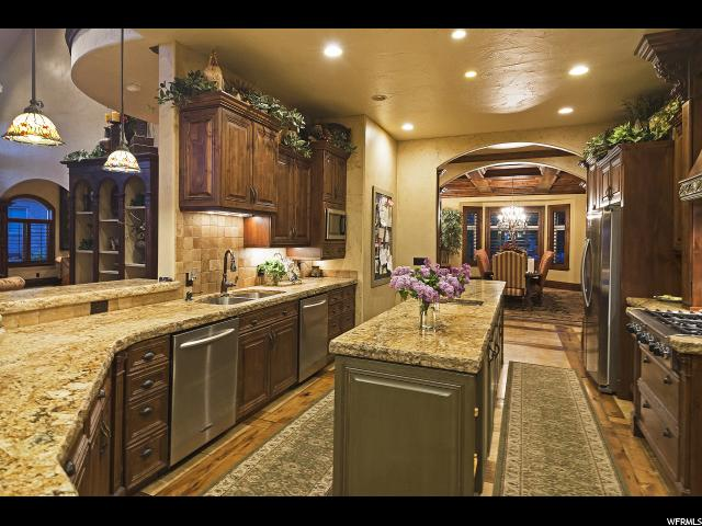 14212 S Canyon Vine CV, Draper, Utah 84020, 6 Bedrooms Bedrooms, ,5 BathroomsBathrooms,Single family,For sale,S Canyon Vine CV,1640677