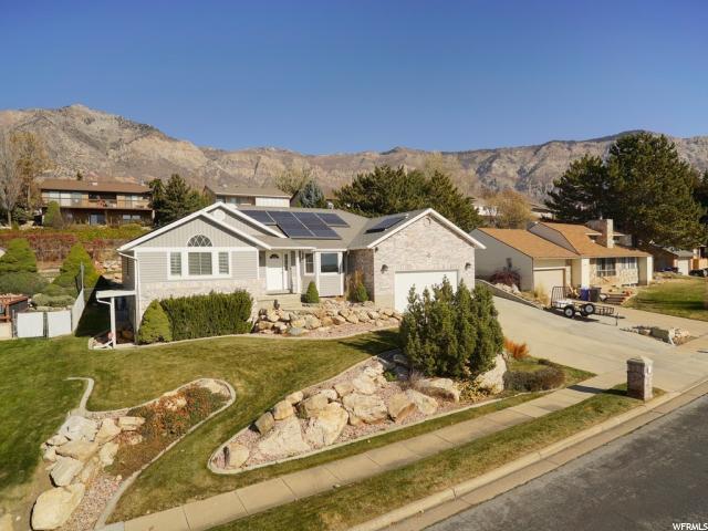 376 3325, Ogden, Utah