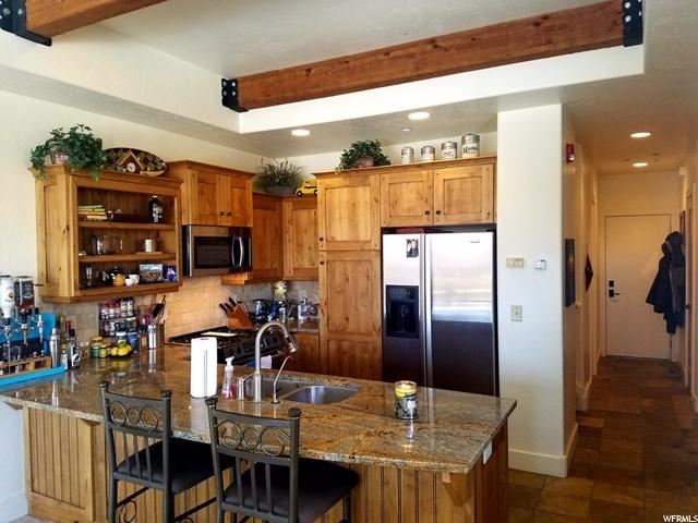 6056 S PARK LN Unit 55, Park City UT 84098