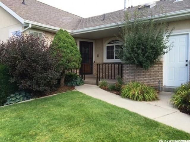 3641 1000, one of homes for sale in Ogden