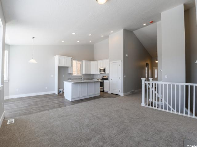 11347 S Mapleside E LN #8, Sandy, Utah 84094, 3 Bedrooms Bedrooms, ,2 BathroomsBathrooms,Twin,For sale,S Mapleside E LN #8,1643951