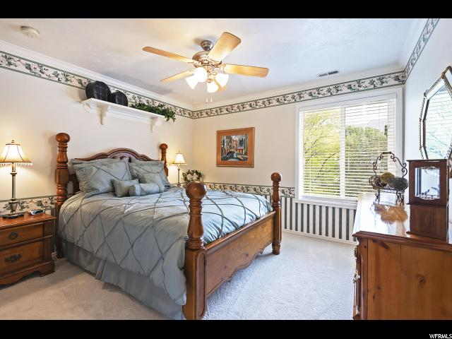 7941 S Sample E CV, Cottonwood Heights, Utah 84093, 4 Bedrooms Bedrooms, ,5 BathroomsBathrooms,Single family,For sale,S Sample E CV,1644823