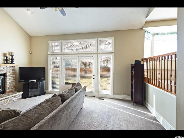 8846 S Renegade E RD, Sandy, Utah 84093, 5 Bedrooms Bedrooms, ,4 BathroomsBathrooms,Single family,For sale,S Renegade E RD,1645070