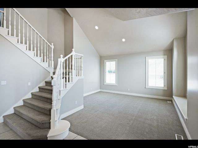 11509 N Granite CIR, Highland, Utah 84003, 8 Bedrooms Bedrooms, ,6 BathroomsBathrooms,Single family,For sale,N Granite CIR,1645081