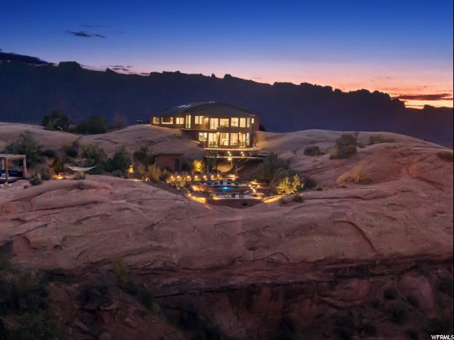 2045 S Navajo Hts